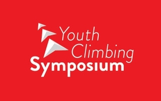 Youth Climbing Symposium