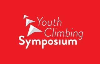 Youth Climbing Symposium
